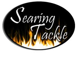 SearingTackle